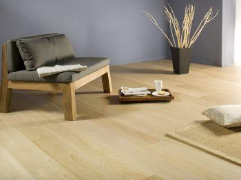 planchers bois cantal murat menuiserie falcon. Black Bedroom Furniture Sets. Home Design Ideas